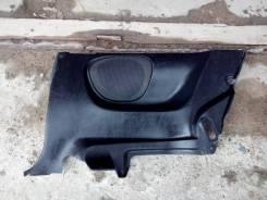 Обшивка салона. Toyota Celica, ST202