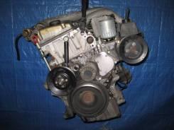 Двигатель в сборе. Mercedes-Benz E-Class, W210, C124, A124, C207, A207, C238, V124, S213, S211, S124, S212, S210, W212, W211, W213, W124 Двигатели: 60...