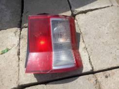Стоп-сигнал. Honda Mobilio, LA-GB1, UA-GB1, GB1, LA-GB2