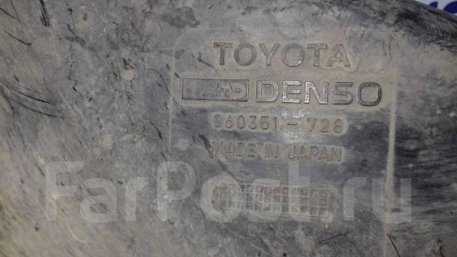 Бачок стеклоомывателя. Toyota: RAV4, Town Ace Noah, Sprinter Marino, Camry, Crown, MR2, Cresta, Starlet, Carina ED, Soarer, Curren, Sprinter Carib, Ma...