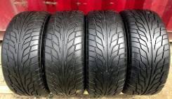 Bridgestone Grid II. Летние, износ: 20%, 4 шт