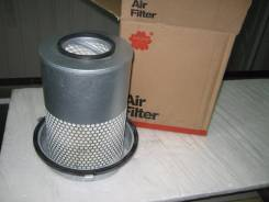 Фильтр воздушный. Nissan Condor Isuzu Elf