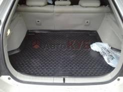 Коврик. Toyota Prius, NHW20. Под заказ