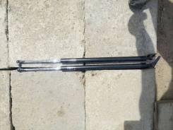 Амортизатор крышки багажника. Honda Mobilio, DBA-GB2, CBA-GB1, UA-GB1, LA-GB1, LA-GB2, DBA-GB1