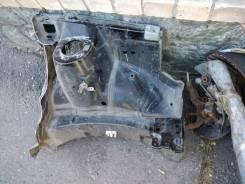 Лонжерон. Lexus RX330 Lexus RX330 / 350