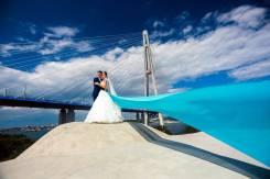 Свадебный фотограф Виталий Николаев