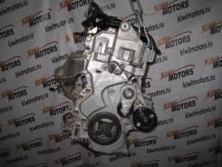 Двигатель в сборе. Nissan Micra, K12E, K12 Nissan Tiida, JC11, PNZ50, NC11, C11X, C11, SC11X, SC11, C13 Nissan Note, NE12, E11E, NE11, AVE50, HE12, E1...