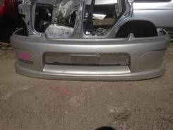 Бампер. Subaru Legacy B4, BE5 Subaru Legacy, BH5, BE5