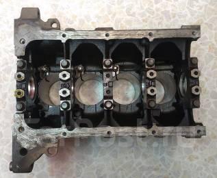 Блок цилиндров. Mazda: Capella, Familia, Training Car, 626, Premacy Двигатели: FPDE, FP