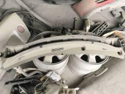Решетка под дворники. Nissan Tiida Latio, SNC11, SZC11, SJC11, SC11 Nissan Tiida, C11, JC11, NC11 Двигатели: MR18DE, HR15DE, HR16DE