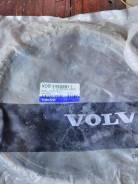 Сальник. Volvo: V40, V60, XC70, S80, XC60, XC90, S60 Hyundai Robex Двигатели: B4204T11, D4204T16, D5244T11, D5244T10, D5244T16, B5254T10, D4204T11