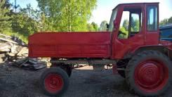 Т16-МГ, 1989. Продам трактор Т16-МГ, 25 куб. см.