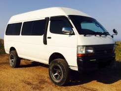 Автобус 8 мест Аренда Экскурсии Горы Пляжи Рыбалка