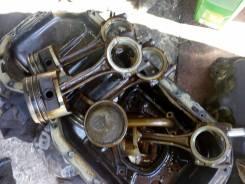 Поршень. Hyundai: Getz, Click, Verna, Pony, Accent Двигатель G4EA