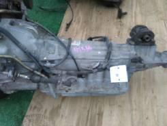 Двигатель TOYOTA HIACE REGIUS, RCH41, 3RZFE, N1336