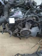 Двигатель TOYOTA HIACE REGIUS, RCH41, 3RZFE, N1348