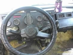 ГАЗ 3307. Продается , 4 200куб. см., 4 500кг., 4x2