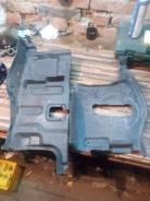 Защита двигателя. Mitsubishi Galant, EC7A, EA7A, EA1A, EC3A, EA3A, EC5A, EC1A Mitsubishi Legnum