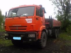 Камаз 43118 Сайгак. Продается грузовик камаз 43118 с кму, 10 850 куб. см., 12 000 кг.