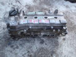 Головка блока цилиндров. Nissan Note, E11, ZE11, NE11 Двигатели: HR15DE, HR16DE, XH1, CR14DE. Под заказ
