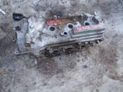 Головка блока цилиндров. Toyota Camry, ACV40 Двигатель 2GRFE. Под заказ
