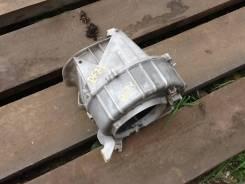 Корпус моторчика печки. Honda Stepwgn, RF1, RF2