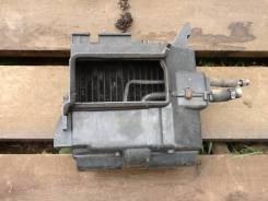 Корпус радиатора отопителя. Honda Stepwgn, RF1, RF2