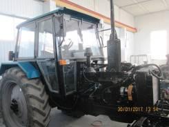МТЗ 80. Продаю Тракторы МТЗ-80 и МТЗ-82. Состояние новых!, 4 200 куб. см.