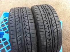 Firestone Firehawk Wide Oval. Летние, износ: 5%, 2 шт