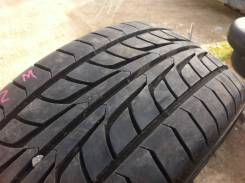 Firestone Firehawk Wide Oval. Летние, 2015 год, износ: 5%, 4 шт
