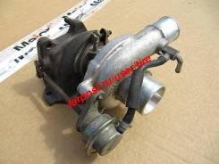 Турбина. Daihatsu Copen, L880K Двигатель JBDET