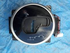 Селектор кпп. Subaru Legacy B4, BLE, BL9, BL5 Subaru Outback, BP9, BP, BPH, BPE Subaru Legacy, BPH, BLE, BP5, BL, BL5, BP9, BP, BL9, BPE Двигатели: EJ...