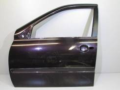Дверь боковая. Datsun on-DO Datsun mi-Do Лада Гранта. Под заказ