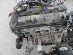 Двигатель в сборе. Suzuki Vitara Двигатель J20A