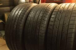Pirelli Cinturato. Летние, износ: 10%, 2 шт