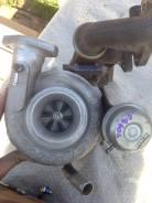 Турбина. Toyota: Chaser, Mark II, Cresta, Soarer, Verossa Двигатель 1JZGTE