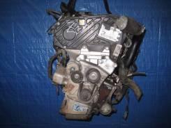 Двигатель в сборе. Opel Astra, L69, L48, L67, L35, P10 Opel Signum Opel Vectra, C Opel Zafira, P12, A05 Двигатель Z19DT
