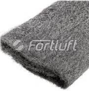 Волокно для глушителя из нержавеющей стали FortLuft W200