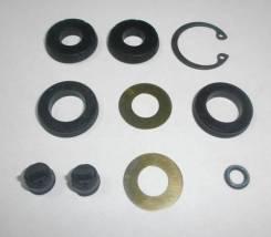 Ремкомплект ГТЦ 7/8 22.2 Seinsa Autofren D1432 MB316785,MB928456