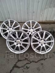 Light Sport Wheels LS 225. x17