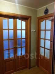 3-комнатная, улица Виталия Кручины 4. агентство, 61 кв.м.