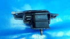 Подушка двигателя. Subaru Legacy, BGB, BD5, BG9, BE5, BG7, BH5, BL9, BG5, BL5, BP9, BP5, BGC, BGA, BD9, BD4, BG4, BD2 Subaru Forester, SJ5, SHJ, SG5...