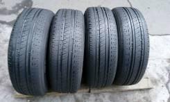 Bridgestone B-style RV. Летние, 2007 год, износ: 20%, 4 шт