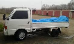 Mazda Bongo Brawny. Продается грузовик ., 2 200 куб. см., 1 500 кг.