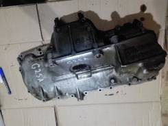 Поддон. Honda: Rafaga, Vigor, Inspire, 2.5TL, Saber, Ascot Двигатели: G25A, G25A3, G25A2, G25A5
