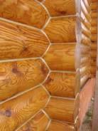 Герметик Wepost Wood для деревянного домостроения. Под заказ