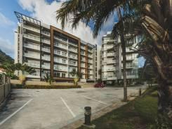 Пхукет! Квартиры с 1,2 спальнями, в пешей доступности до пляжа Карон!