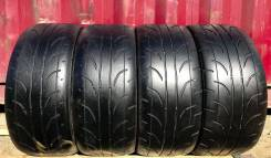 Dunlop Direzza Sport Z1. Летние, 2010 год, износ: 50%, 4 шт