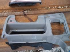 Панель рулевой колонки. Nissan Sunny, JB15, FB15, FNB15, B15, SB15, QB15 Двигатели: QG15DE, YD22DD, QG13DE, SR16VE, QG18DD