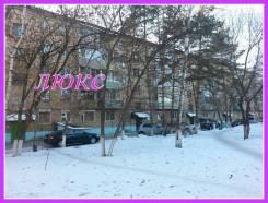 2-комнатная, улица Героев Даманского 10. агентство, 45 кв.м. Дом снаружи